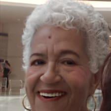 Lydia Brugerprofil