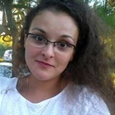 Laurène Kullanıcı Profili