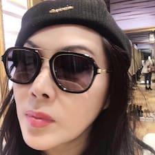 J Jing felhasználói profilja