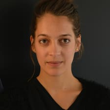 Lena User Profile