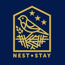 NestStay User Profile