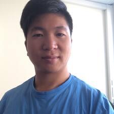 Профиль пользователя Phuong Nam