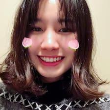 Meilin User Profile