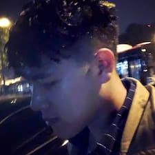 Το προφίλ του/της 李