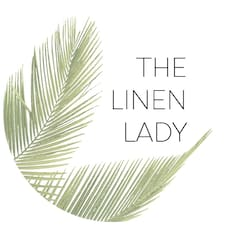 The Linen Lady