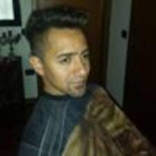 Julinho - Profil Użytkownika