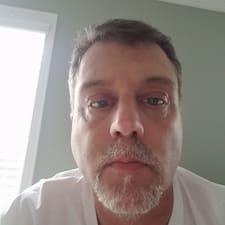 Profil korisnika Roy