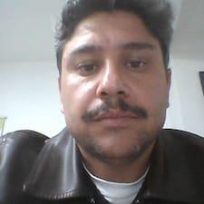 Fernando Godoi User Profile