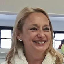 Beatriz382