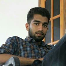 Mathachan Kullanıcı Profili