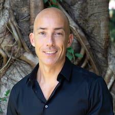 Profilo utente di Tony