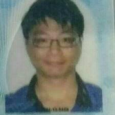 Profil korisnika Tiong