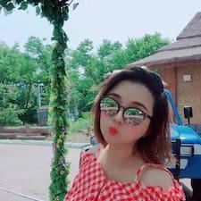 小米 User Profile