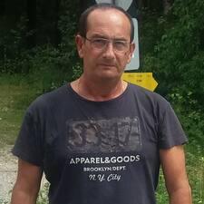 Profilo utente di Raffaele