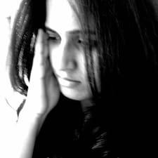 Soumya - Profil Użytkownika