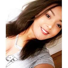 Elysia - Profil Użytkownika