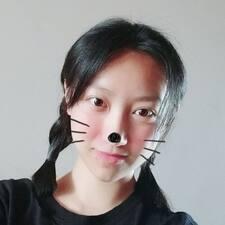 林 User Profile