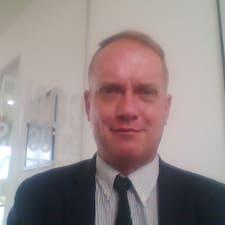 Jacobus Kullanıcı Profili