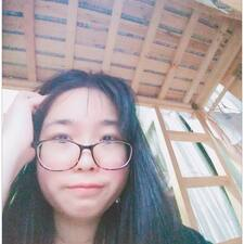 Profil korisnika 莉莉
