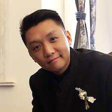 Profil korisnika 小九