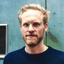 Jochen User Profile