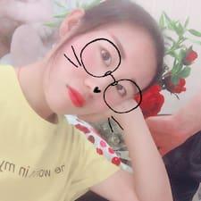 Nutzerprofil von 若曦