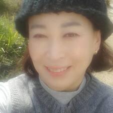 윤영 - Profil Użytkownika