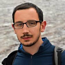 Todor - Uživatelský profil