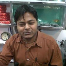 Raviprakash User Profile