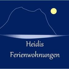 Heidi592