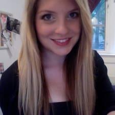 Shaina - Profil Użytkownika