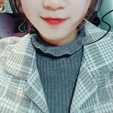 小芭 User Profile