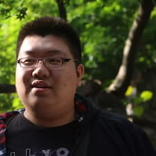 雯 Kullanıcı Profili