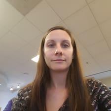 Beth Kullanıcı Profili