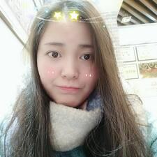 玉娇 User Profile