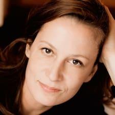 Eugenie Brugerprofil