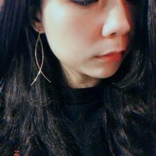 Chihyin User Profile