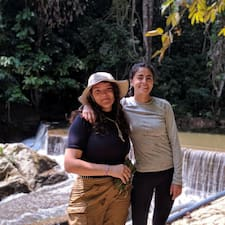Få flere oplysninger om Sara And Melina