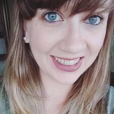 Profil korisnika Ester