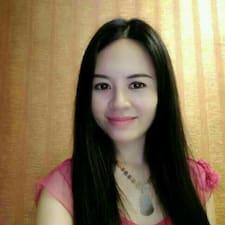 Profil utilisateur de 王姚