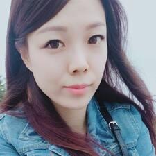 童 User Profile