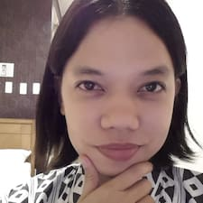 Ruby Ann User Profile