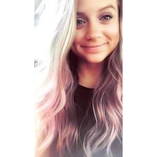 Emily - Profil Użytkownika