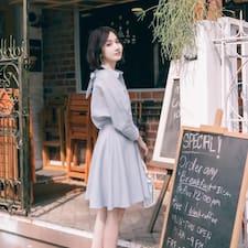 Profilo utente di 星晨