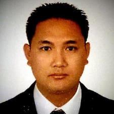 Honorio Dennis User Profile