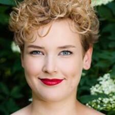 Henriette Kullanıcı Profili