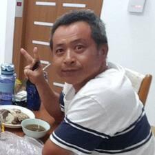 Profil korisnika 銘鋒