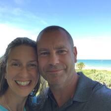 Stephanie And David - Profil Użytkownika
