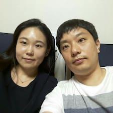 Jaeyong님의 사용자 프로필