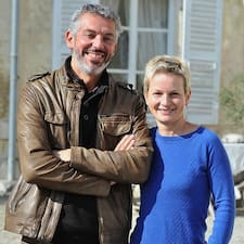 Stanislas Et Claire User Profile